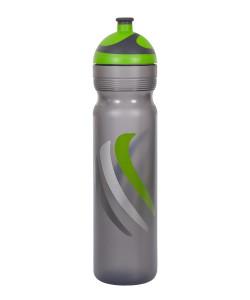 R&B Zdravá lahev® BIKE 2K19 zelená 1,0l