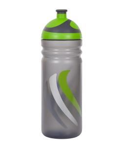 R&B Zdravá lahev® BIKE 2K19 zelená 0,7l