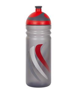 R&B Zdravá lahev® BIKE 2K19 červená 0,7l