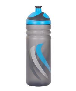 R&B Zdravá lahev® BIKE 2K19 modrá 0,7l