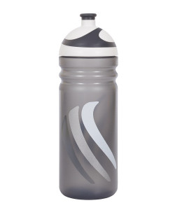 R&B Zdravá lahev® BIKE 2K19 bílá 0,7l