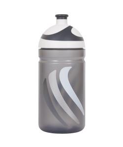 R&B Zdravá lahev® BIKE 2K19 bílá 0,5l