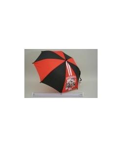 Deštník High School Musical