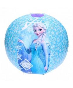 Nafukovací míč Frozen Ledové království 35 cm