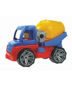 LENA Auto Truxx domíchávač