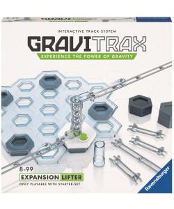 Ravensburger GraviTrax Výtah - rozšíření