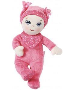 Baby Annabell® Newborn Soft 26cm