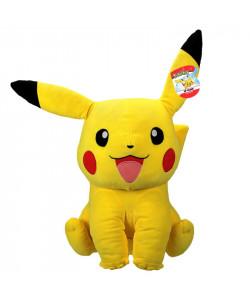 Pokémon plyšový Pikachu 45cm