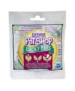 Littlest Pet Shop Magické zvířátko