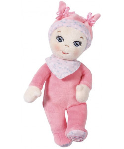 Baby Annabell® Newborn Mini Soft
