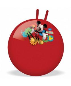 Mondo Míč skákací 500 mm Mickey Mouse