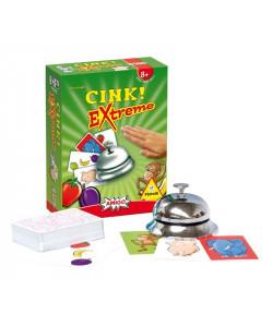 Piatnik Hra Cink Extreme
