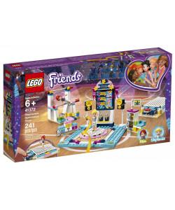 LEGO® Friends 41372 Stephanie a gymn. představení
