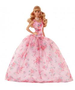 Mattel Barbie Úžasné narozeniny