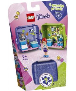 LEGO® Friends 41403 Herní boxík: Mia