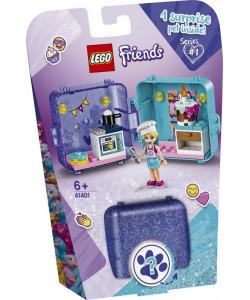 LEGO® Friends 41401 Herní boxík: Stephanie