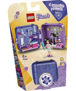 LEGO® Friends 41404 Herní boxík: Emma