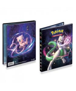 Pokémon: Hidden Fates - A5 album na karty