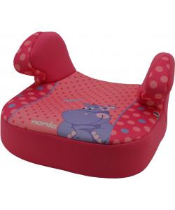 Nania Autosedačka- podsedák Dream Hippo 15-36 kg
