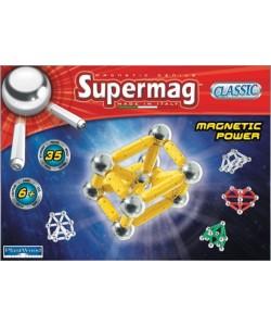 SUPERMAG - klasik 35d*