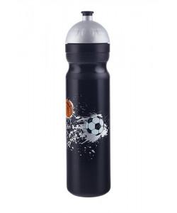 R&B Zdravá lahev® Sport 1,0l