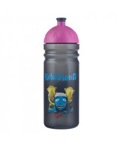 Zdravá lahev® Lichožrouti Parta Růžová 0,7l