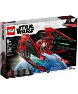 LEGO® Star Wars 75240 Vonregova stíhačka TIE