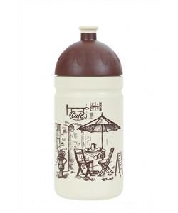 R&B Zdravá lahev® Káva 0,5l