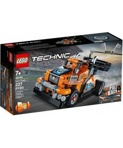 LEGO® Technic 42104 Závodní tahač