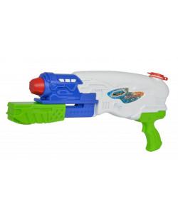 Simba Vodní pistole Blaster