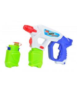 Simba Vodní pistole