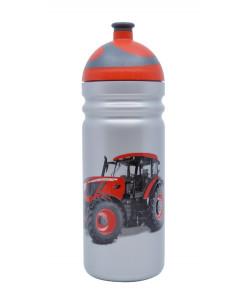 Zdravá lahev® Zetor 0,7l