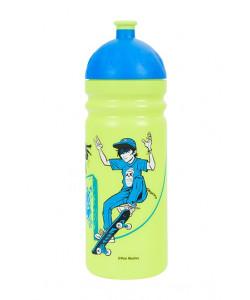 Zdravá lahev® Teens 0,7l