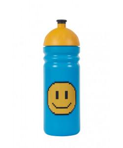 R&B Zdravá lahev® Smajlík 0,7l