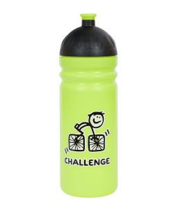 R&B Zdravá lahev® UAX Challenge 0,7l
