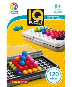 Mindok SMART IQ Puzzle