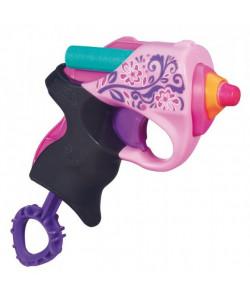 Nerf - Rebelle mini pistole růžová