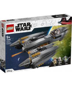LEGO® Star Wars 75286 Stíhačka generála Grievouse