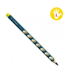 STABILO - Grafitová tužka EASYgraph - pro leváky