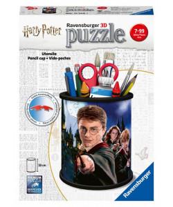 Ravensburger Stojan na tužky Harry Potter 54 dílků