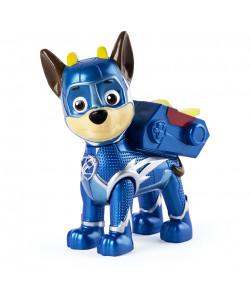 Paw Patrol Základní figurky super hrdinů Chase