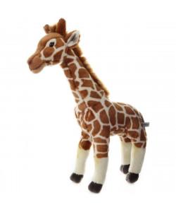 Lamps Plyšová Žirafa 55 cm