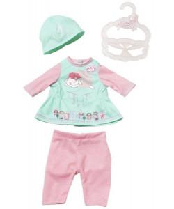 My First Baby Annabell® Oblečení, panenky do 36 cm