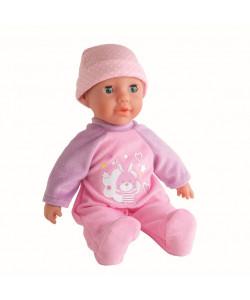 Simba Panenka Laura Baby Doll 30 cm