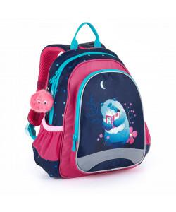 Dětský batoh Topgal SISI 21023 G