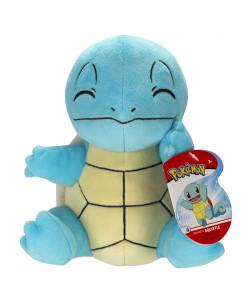 WCT Pokémon plyšový 20 cm V - Squirtle