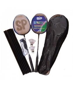 Badmintonový set Garden Deluxe