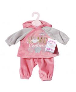 Baby Annabell® Oblečení na miminko - růžové