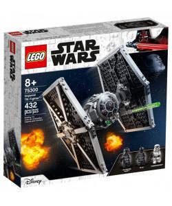 LEGO® Star Wars 75300 Imperiální stíhačka TIE™