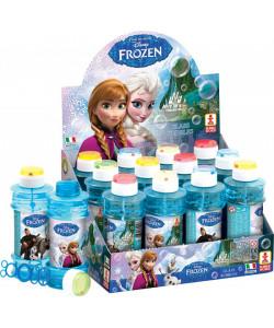 Dulcop Bublifuk Frozen 300 ml